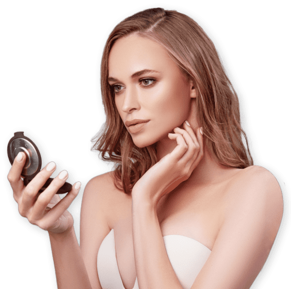 Обучение макияжу онлайн